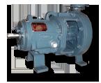 ANSI Pump Manufactures