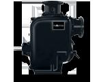 ph4-pump