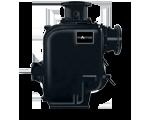 ph6-pump