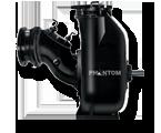 pl10-pump