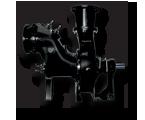 pl12-pump