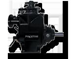 pl3-pump