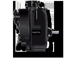 pl6-pump