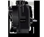 pl8-pump