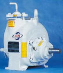 ESCO Pumps