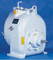 Industrial Mining Pumps