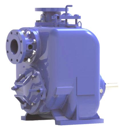 Home - Phantom Pumps