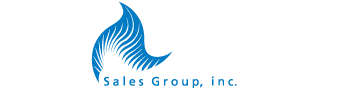 img-logo-phantom-sales-group