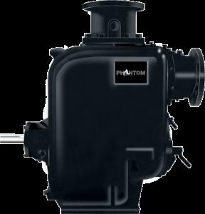 pump distributors