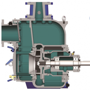 pump packaged systems