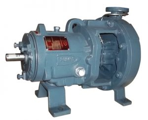 ANSI Pump Parts