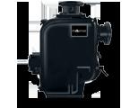 Industrial Pump Manufacturers