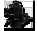Self Prime Pumps
