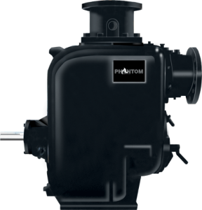 Deep Well Pump Distributors