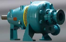 ANSI Pump Ohio