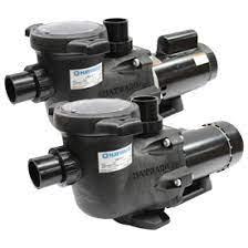 Corrosion Pump