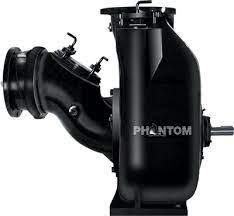 Pump Manufacturers