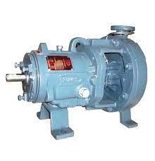 Industrial Irrigation Pumps
